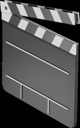 Создание видео контента